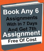 Book Assignment Help