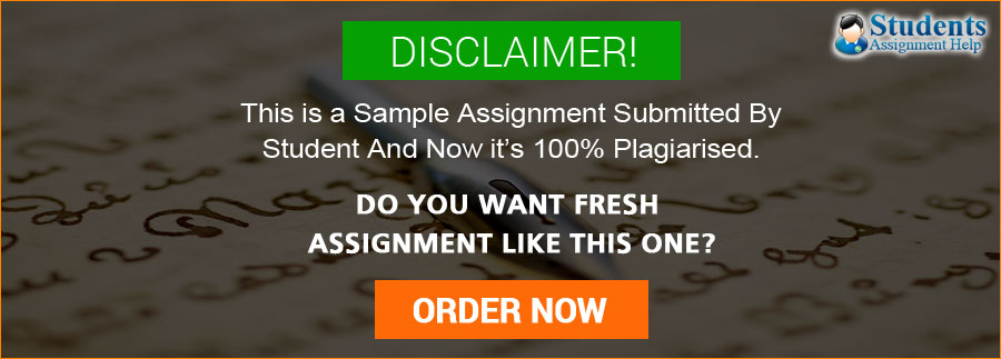 dissertation-help-by-students-assignment-help(2)