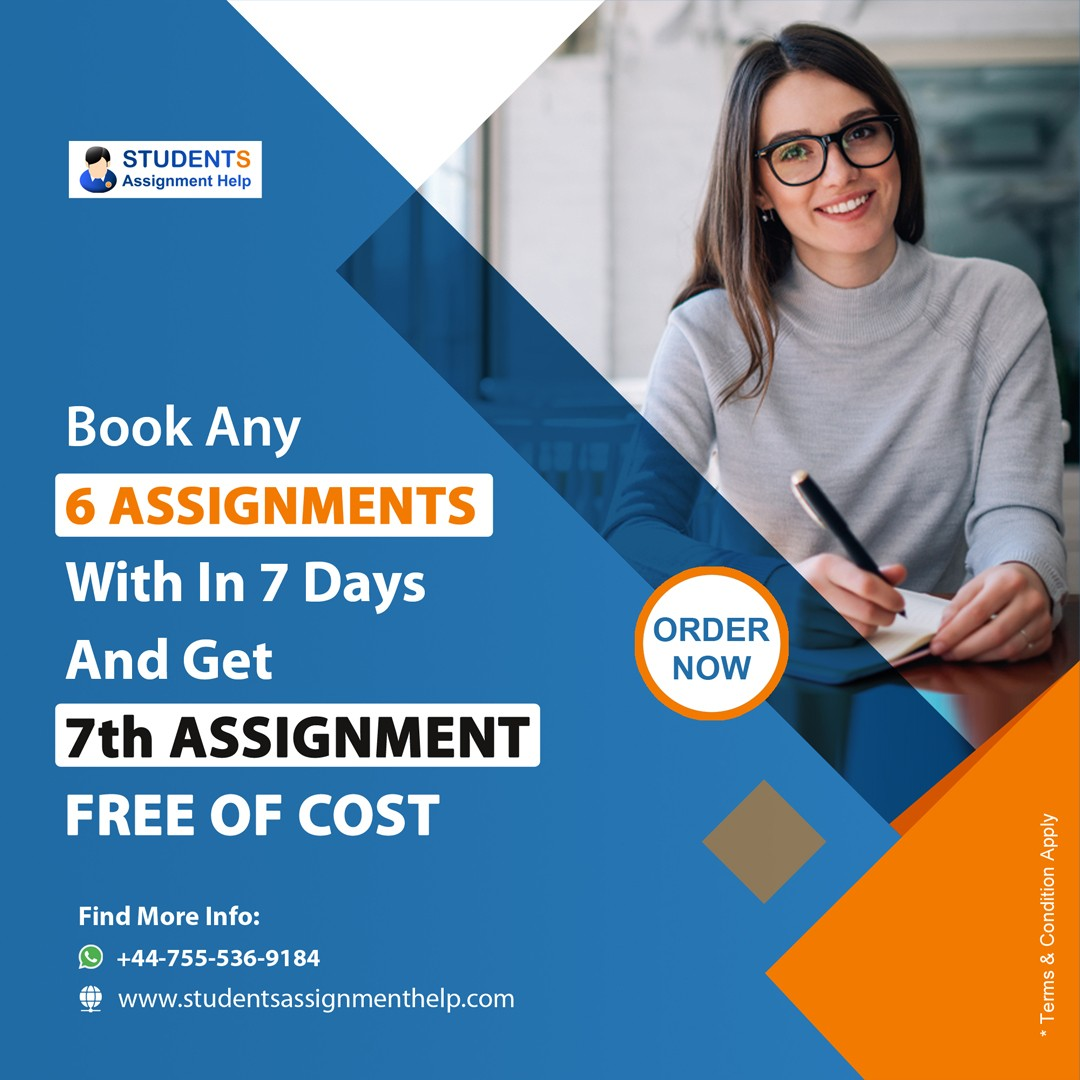Discount Code on Essay Writing