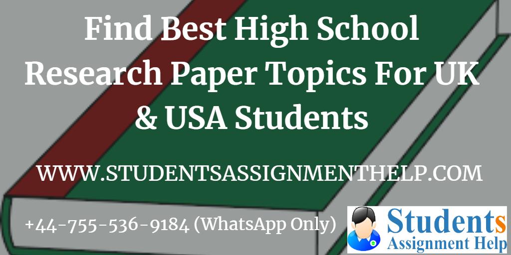 Contoh essay english pmr speech