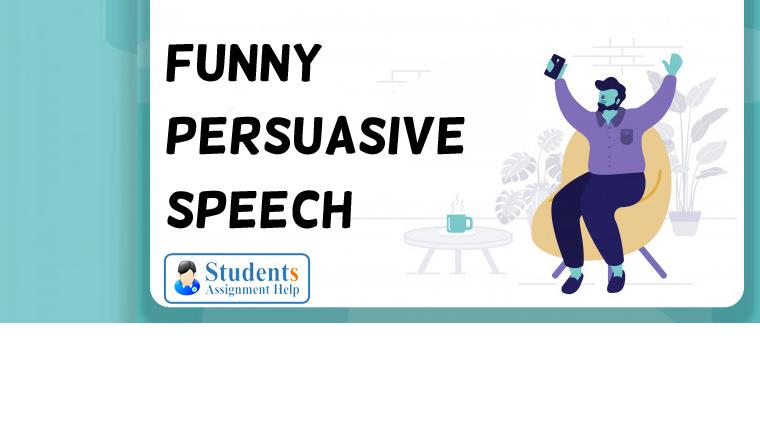 Top speech topics