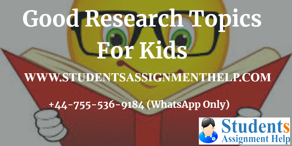 Good Research Topics For Kids1552653829-999130