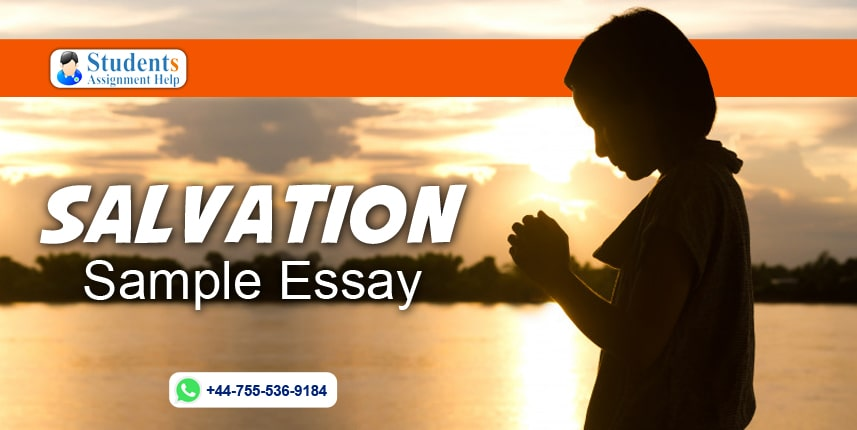 Essay on inclusion