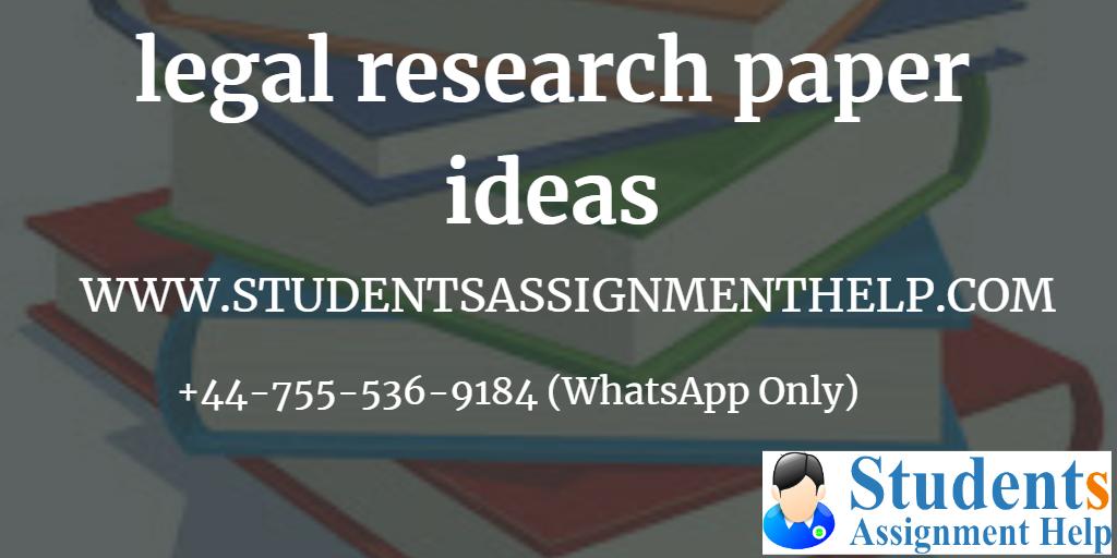 top 10 research topics