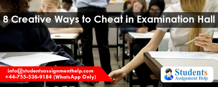 8-Creative-Ways-to-Cheat-in-Examination-Hall