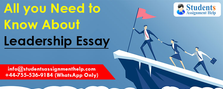 All-you-Need-to-Know-About-Leadership-Essay