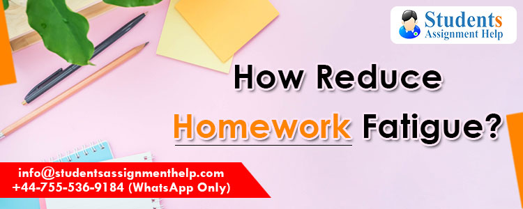 How-reduce-homework-fatigue
