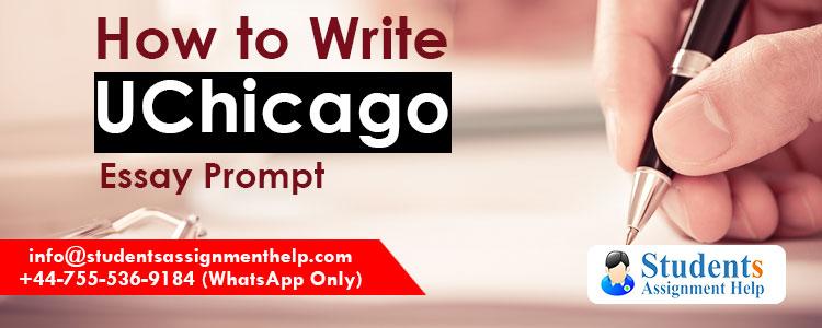 How-to-Write-UChicago-Essay-Prompt