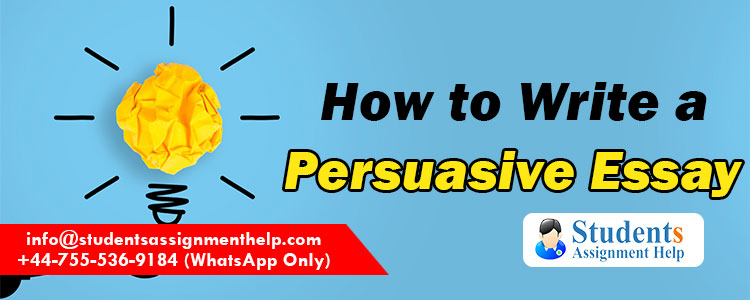 How-to-Write-a-Persuasive-Essay