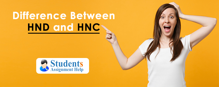 Difference-Between-HND-and-HNC