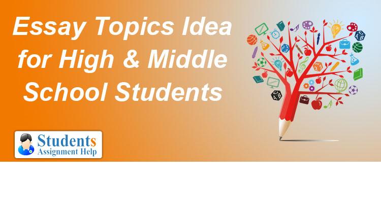 Essay Topics for Kids Edit Essay Topics for Kids
