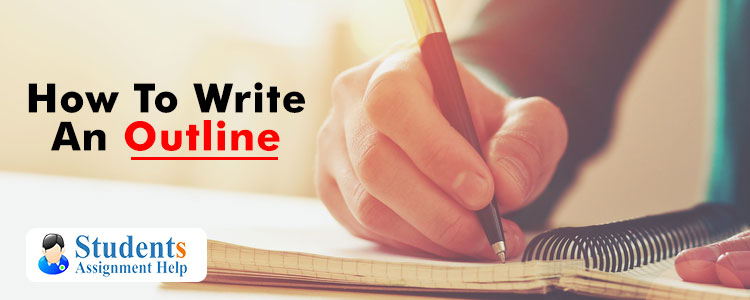 How-To-Write-An-Outline