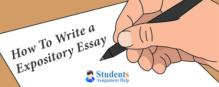 How-To-Write-a-Expository-Essay