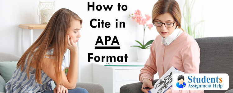 How-to-Cite-in-APA-Format