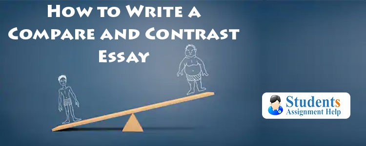 How-to-Write-a-Compare-and-Contrast-Essay