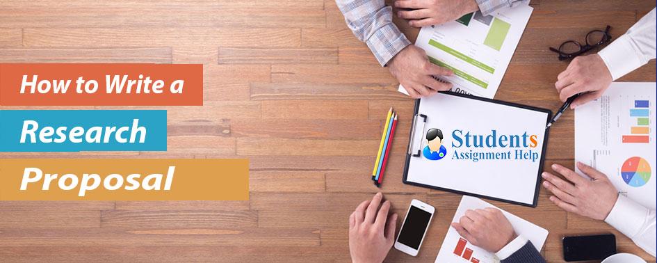 professional analysis essay editing websites usa
