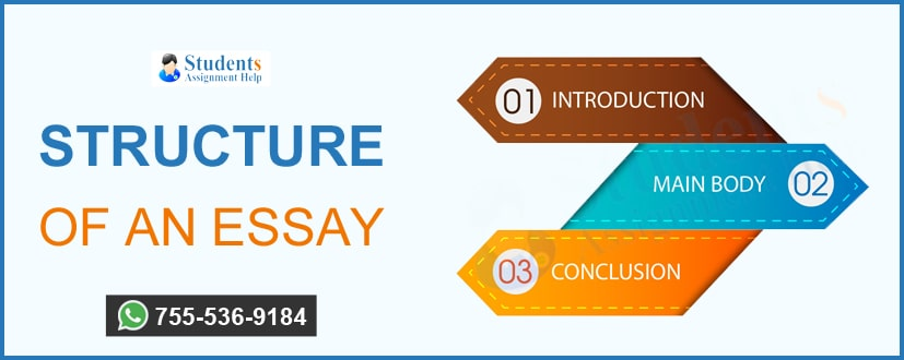 Structure-of-an_Essay