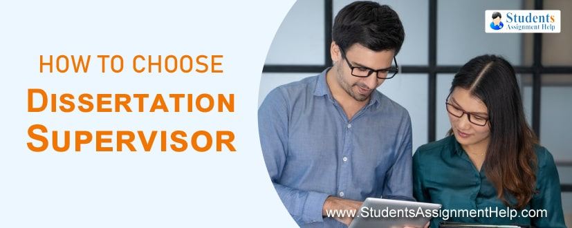 Methods of Communicating effectively with Dissertation Supervisor