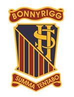 BONNYRIGG HIGH SCHOOL