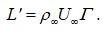 KJ theorem